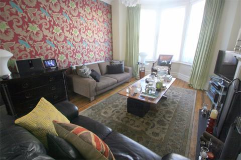 3 bedroom terraced house to rent - Elvaston Road, Victoria Park, Bristol, BS3