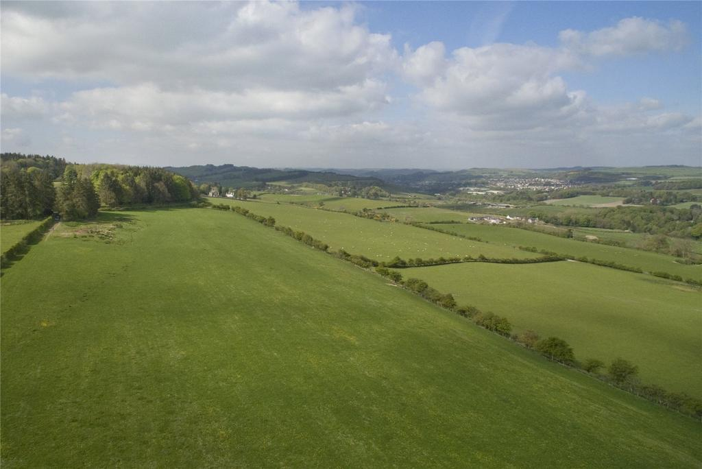 Land Commercial for sale in Cavers Mains: Lot 2, Denholm, Hawick, Scottish Borders