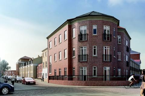 2 bedroom apartment for sale - Boughton Court, Apt 4, 135 Main Street