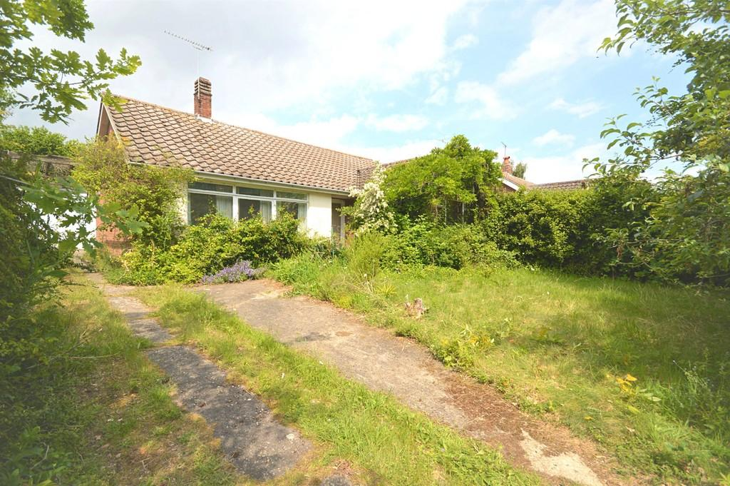 Suffolk Bungalows For Sale Part - 42: Image 1 Of 11
