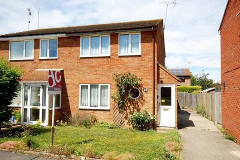 Propertys For Sale In Wrentham Avenue Herne Bay