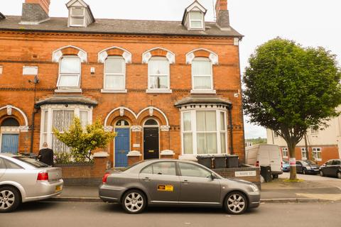 3 bedroom apartment to rent - Mary Street, Balsall Heath