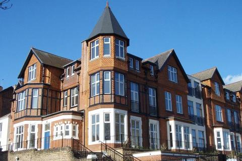 1 bedroom apartment to rent - The Ridge, 139 Foxhall Road