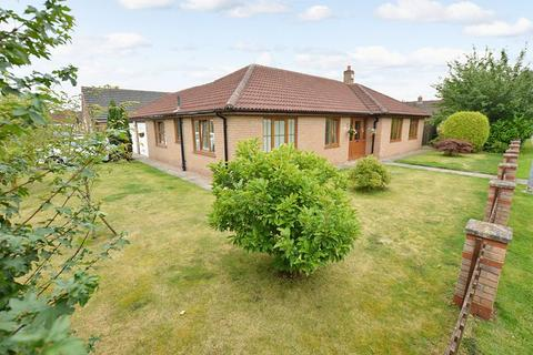 3 bedroom bungalow for sale - 17 Turnberry Drive, Woodhall Spa