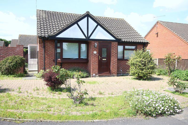2 Bedrooms Bungalow for sale in 113 Searby Road, Lincoln