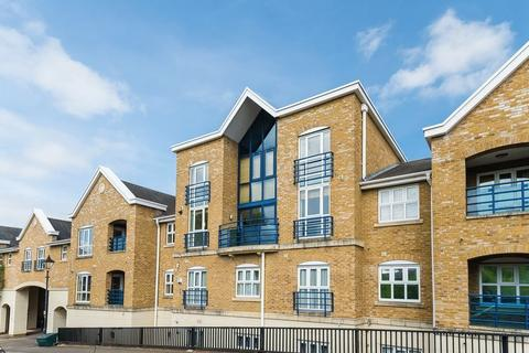 3 bedroom duplex for sale - Waterways, Oxford