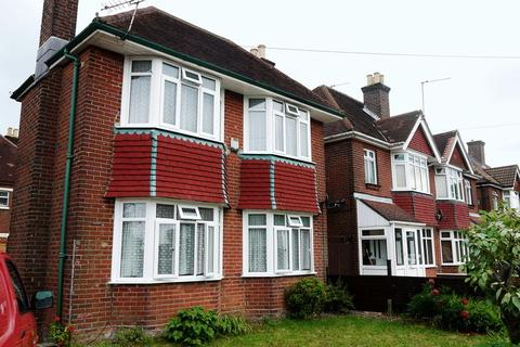 3 bedroom detached house to rent - Heath Road, Southampton
