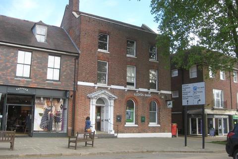 Shop to rent - High Street, Tenterden, Kent, TN30 6AR
