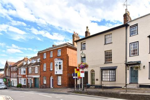 Studio to rent - Old Dominion House, 5 Gravel Hill, Henley-on-Thames, Oxfordshire, RG9
