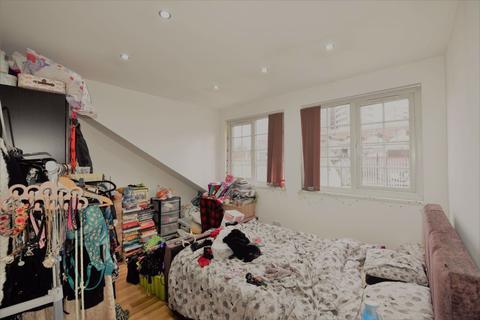 2 bedroom flat to rent - Mabgate, Leeds
