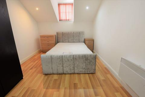 2 bedroom flat to rent - Mabgate, Leeds