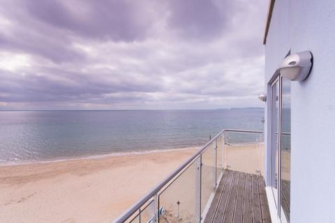 2 bedroom apartment for sale - Honeycombe Beach, Bournemouth BH5