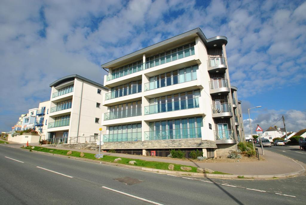2 Bedrooms Flat for sale in Zenith, Watergate Road