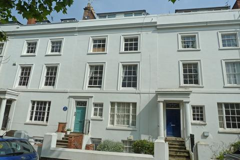 1 bedroom apartment for sale - Willes Road, Leamington Spa