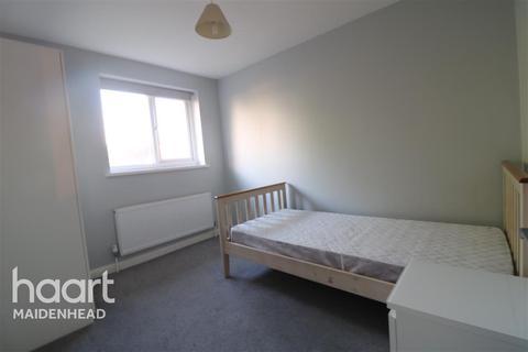 1 bedroom house share to rent - Halifax Road, Maidenhead, SL6 5EU