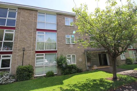 2 bedroom apartment for sale - Lilac Court, Cambridge