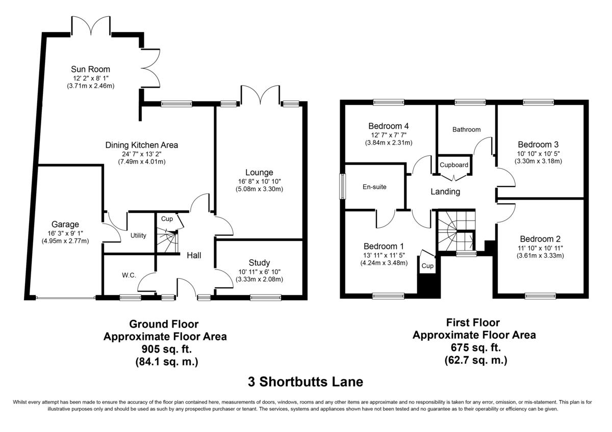 master bathroom floor plans 10x10 100 10x10 bathroom floor plans master lay t50 master