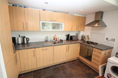 2 bedroom apartment for sale - Lockside Marina, Chelmsford