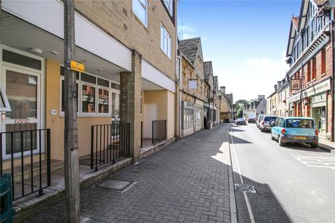 2 bedroom flat share to rent - Cricklade Street, Cirencester, GL7