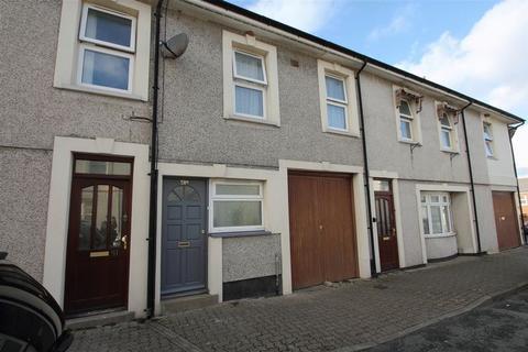 3 bedroom apartment - Glebe Street, Penarth