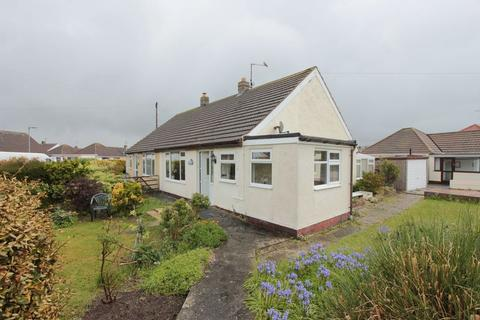 Bed Bungalows For Sale In Prestatyn