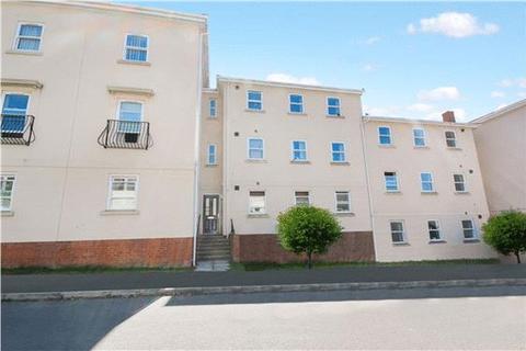 1 bedroom flat to rent - Pillowell Close, Battledown Park, Cheltenham