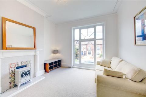 1 bedroom apartment to rent - Edwards Road, Whitley Bay, NE26
