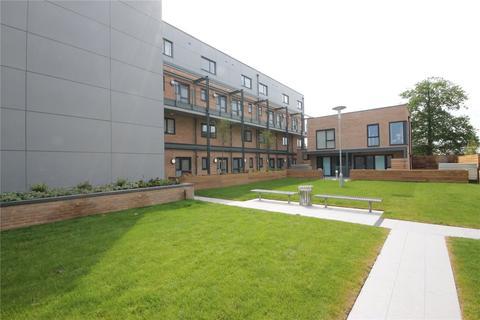 2 bedroom flat to rent - Flamsteed Close, Cambridge, CB1
