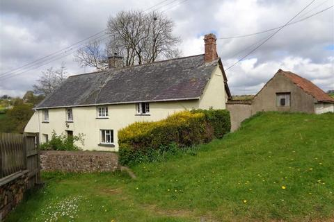 4 bedroom detached house to rent - Near Tiverton