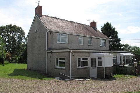 2 bedroom semi-detached house to rent - Crofft-y-Genau Road, St Fagans, CARDIFF CF5