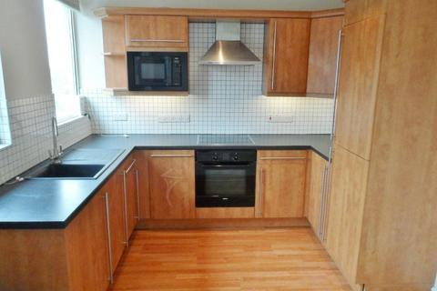 2 bedroom flat to rent - Sinclair Court, Park Rd, Moseley, B13 8AH