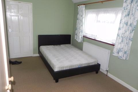 1 bedroom house share to rent - Yew Tree Drive,Guildford, GU1 1PD