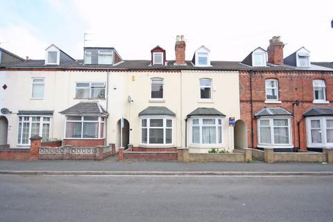 3 bedroom detached house to rent - Lower Regent Street, Beeston, Nottingham, NG9