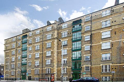 Rent Prices In The New Building London Bridge