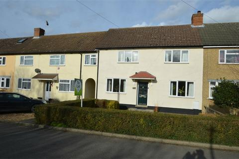3 bedroom terraced house to rent - Hillfoot Road, SHILLINGTON, Beds