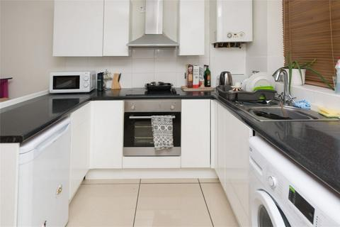 2 bedroom townhouse to rent - Rose Cottage, Kexby, YORK