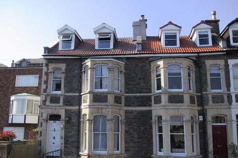 2 bedroom flat to rent - Worrall Road, Clifton, BRISTOL, BS8