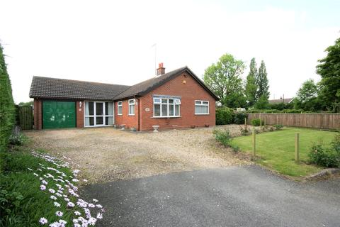 Personable Search Bungalows For Sale In East Midlands  Onthemarket With Inspiring  Bedroom Detached Bungalow For Sale  Little Common Lane Holbeach Clough  Pe With Comely How To Have A Beautiful Garden Also Woven Garden Furniture Uk In Addition Vauxhall Pleasure Gardens Fire Festival And Garden Centre South Ockendon As Well As Down By The Salley Gardens Sheet Music Additionally Garden Fencing Panels Uk From Onthemarketcom With   Inspiring Search Bungalows For Sale In East Midlands  Onthemarket With Comely  Bedroom Detached Bungalow For Sale  Little Common Lane Holbeach Clough  Pe And Personable How To Have A Beautiful Garden Also Woven Garden Furniture Uk In Addition Vauxhall Pleasure Gardens Fire Festival From Onthemarketcom