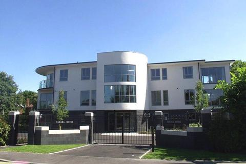 2 bedroom apartment to rent - Tamara House, 30 Queen Ediths Way, Cambridge