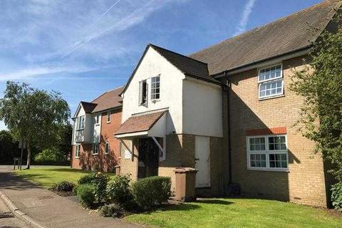 2 bedroom apartment to rent - Shearers Way, Boreham