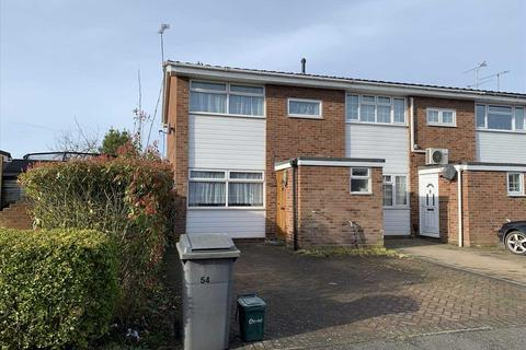 3 bedroom semi-detached house to rent - Great Cob, Chelmsford