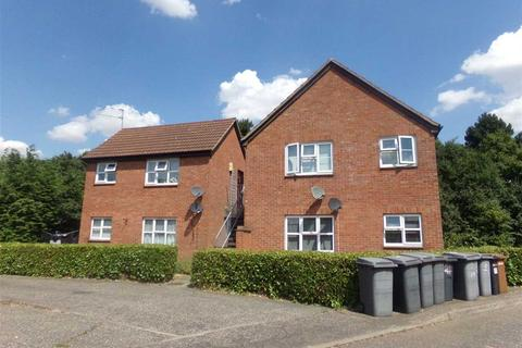 1 bedroom apartment to rent - Burton Place, Chelmsford