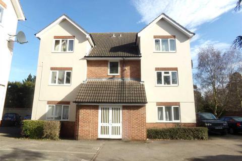 2 bedroom apartment to rent - Brooklands Walk, Chelmsford
