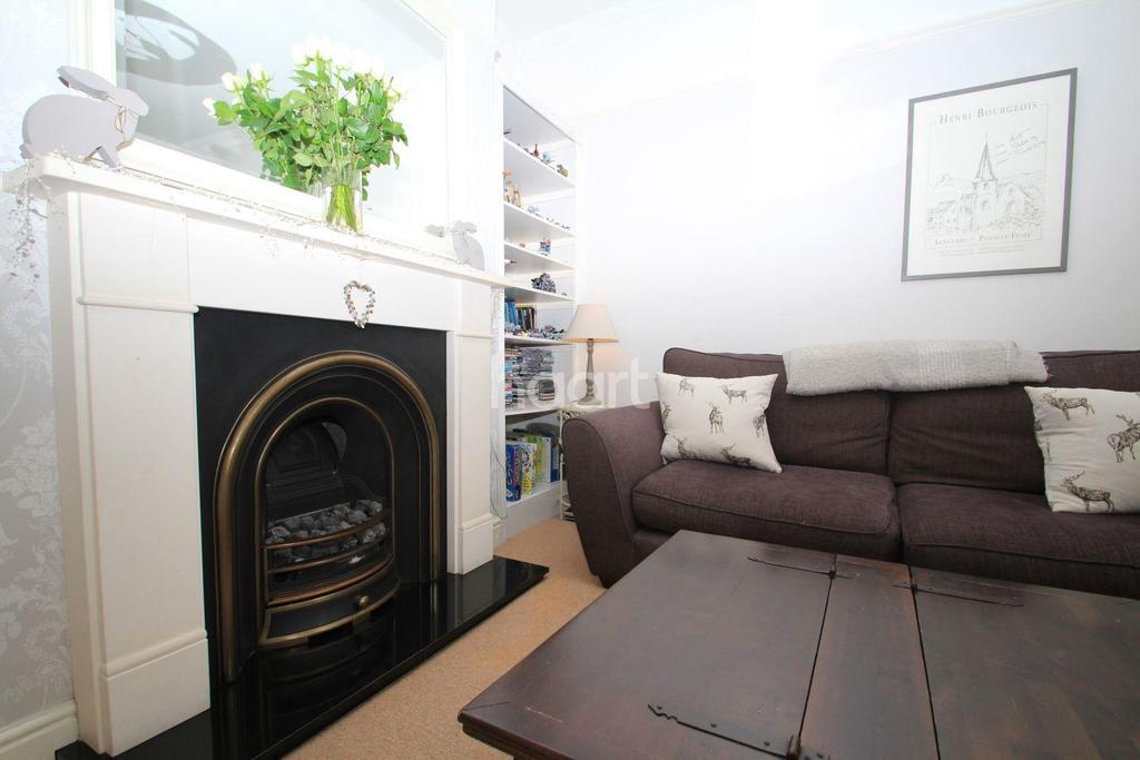 4 Bedrooms Terraced House for sale in Earlham Road, Norwich