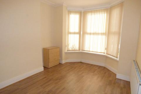 4 bedroom terraced house to rent - Grovehall Drive, Beeston