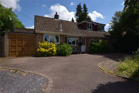 4 bedroom detached house for sale - Bunces Lane, Burghfield Common, Berkshire, RG7