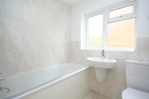 1 bedroom apartment to rent - Hatherley Road, Cheltenham, Gloucestershire, GL51