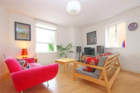 2 bedroom apartment to rent - Picton Street, Montpelier, Bristol, BS6