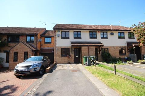 2 bedroom terraced house for sale - Penydarren Drive, Whitchurch, Cardiff