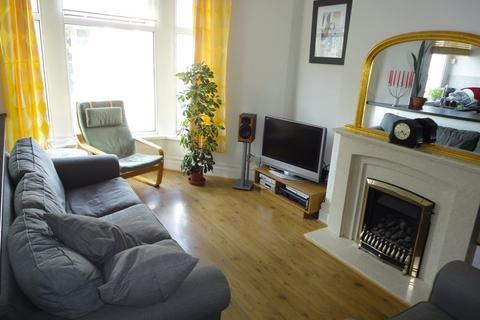 3 bedroom flat to rent - Bangor Street, , Roath
